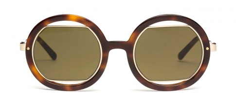 MARNI sunglasses SUNRISE