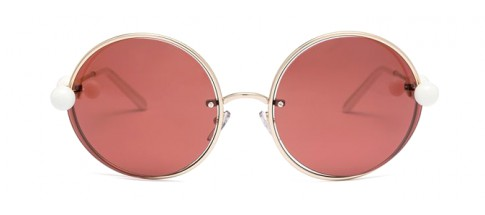 MARNI sunglasses Starlight