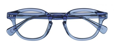 Epos Glasses Bronte II 5 colours