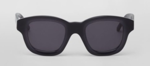 MARNI sunglasses Spectrum