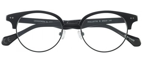 Epos Gafas Folleto 3 colores