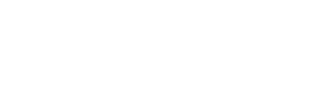 EPOS, OTOMILLA, THIERRY LASRY, IC BERLIN, CELINE